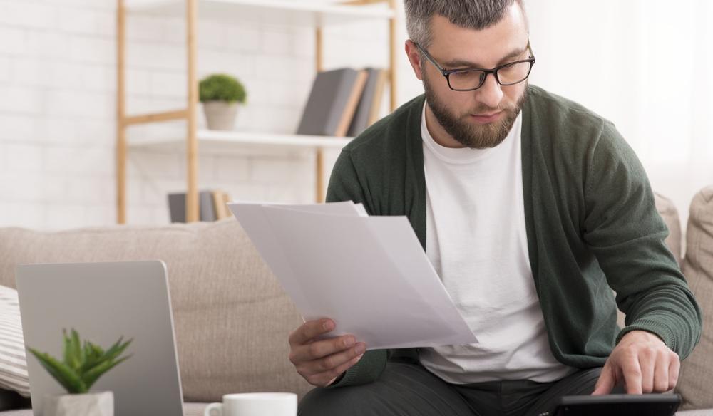 Kurzarbeit und Sozialversicherungsbeiträge